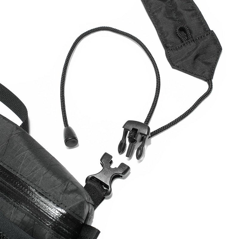 Shoulder Pack<img class='new_mark_img2' src='https://img.shop-pro.jp/img/new/icons5.gif' style='border:none;display:inline;margin:0px;padding:0px;width:auto;' />