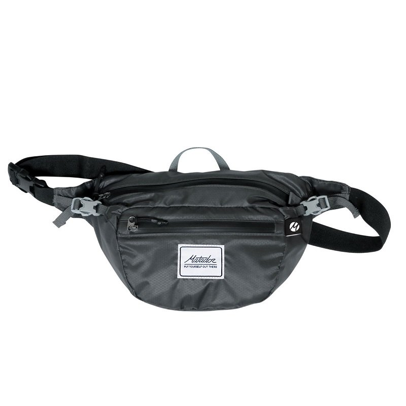 MTD Hip Pack<img class='new_mark_img2' src='https://img.shop-pro.jp/img/new/icons5.gif' style='border:none;display:inline;margin:0px;padding:0px;width:auto;' />