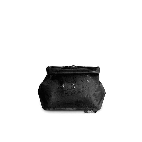 MTD FlatPak Toiletry Case<img class='new_mark_img2' src='https://img.shop-pro.jp/img/new/icons59.gif' style='border:none;display:inline;margin:0px;padding:0px;width:auto;' />