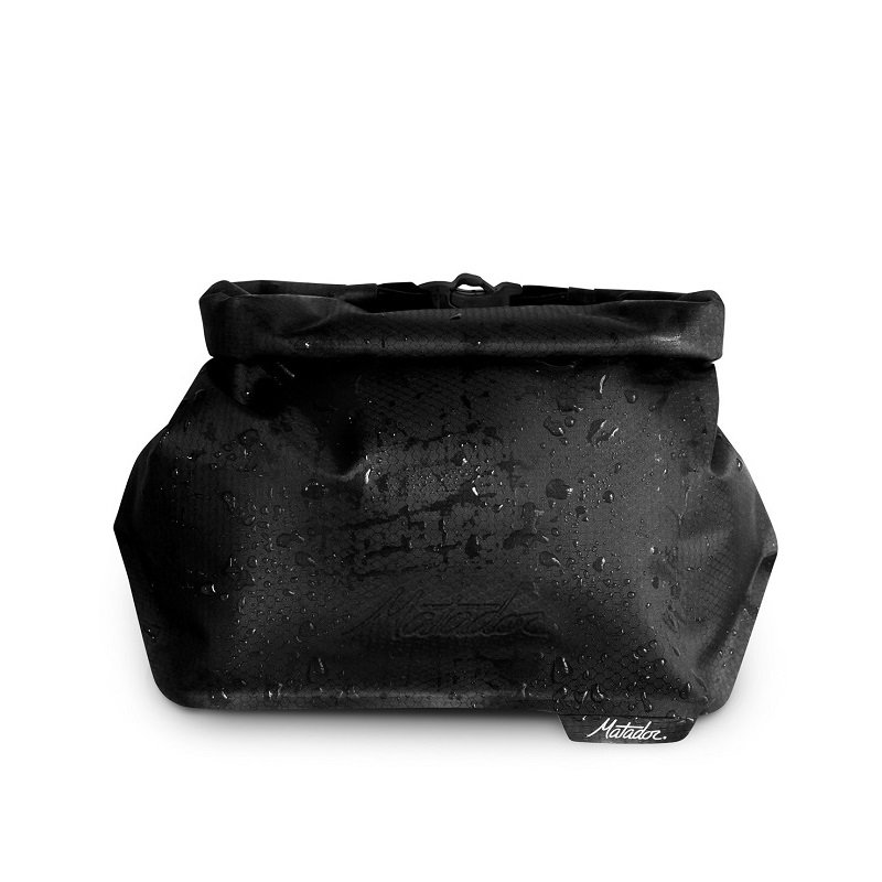 MTD FlatPak Toiletry Case<img class='new_mark_img2' src='https://img.shop-pro.jp/img/new/icons5.gif' style='border:none;display:inline;margin:0px;padding:0px;width:auto;' />