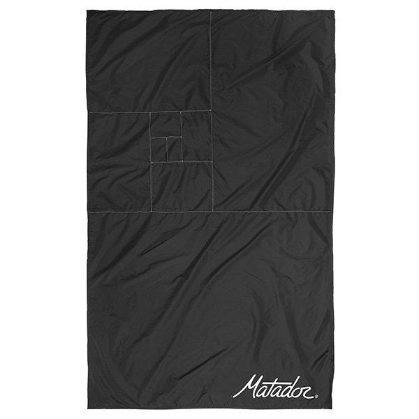 MTD Mini Pocket Blanket 3.0<img class='new_mark_img2' src='https://img.shop-pro.jp/img/new/icons5.gif' style='border:none;display:inline;margin:0px;padding:0px;width:auto;' />