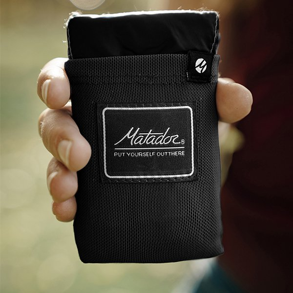 MTD Pocket Blanket 2.0<img class='new_mark_img2' src='https://img.shop-pro.jp/img/new/icons59.gif' style='border:none;display:inline;margin:0px;padding:0px;width:auto;' />