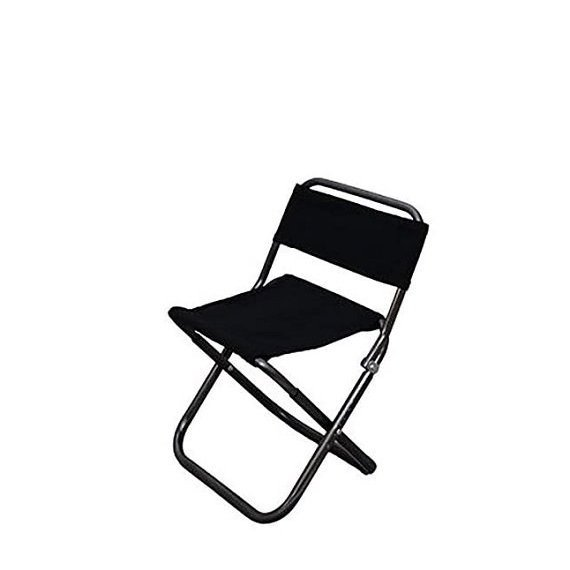 UL Aluminium Chair<img class='new_mark_img2' src='https://img.shop-pro.jp/img/new/icons5.gif' style='border:none;display:inline;margin:0px;padding:0px;width:auto;' />