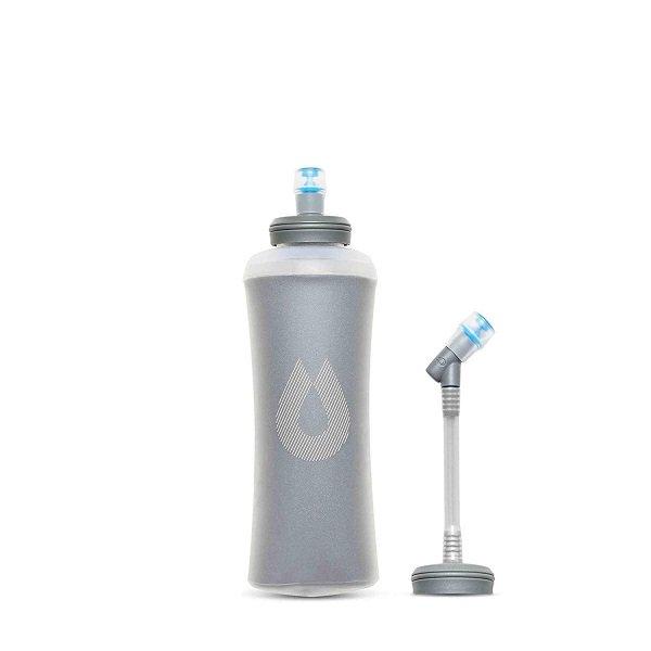 Hydrapak Ultra Flask IT