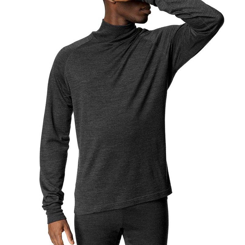 Activist Turtleneck<img class='new_mark_img2' src='https://img.shop-pro.jp/img/new/icons5.gif' style='border:none;display:inline;margin:0px;padding:0px;width:auto;' />