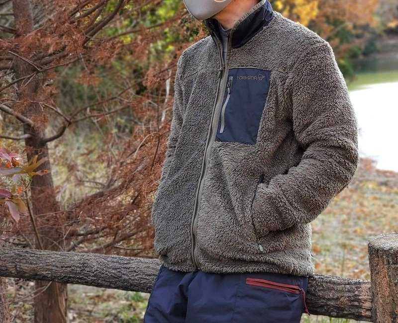 【20%OFF】norrona warm3 Jacket<img class='new_mark_img2' src='https://img.shop-pro.jp/img/new/icons20.gif' style='border:none;display:inline;margin:0px;padding:0px;width:auto;' />