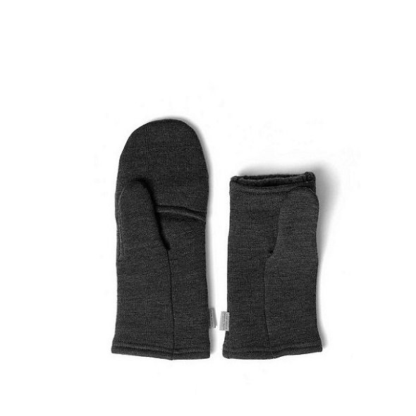 Alto Mitten<img class='new_mark_img2' src='https://img.shop-pro.jp/img/new/icons5.gif' style='border:none;display:inline;margin:0px;padding:0px;width:auto;' />