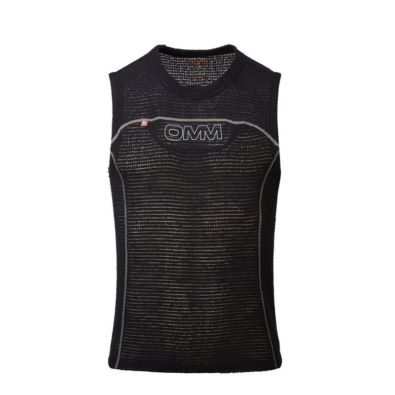 Core Vest<img class='new_mark_img2' src='https://img.shop-pro.jp/img/new/icons5.gif' style='border:none;display:inline;margin:0px;padding:0px;width:auto;' />