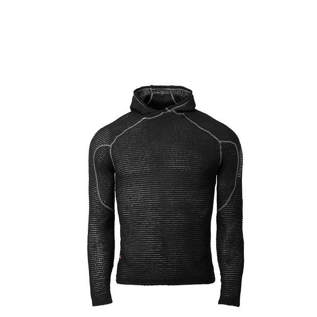 Core Hoodie<img class='new_mark_img2' src='https://img.shop-pro.jp/img/new/icons5.gif' style='border:none;display:inline;margin:0px;padding:0px;width:auto;' />