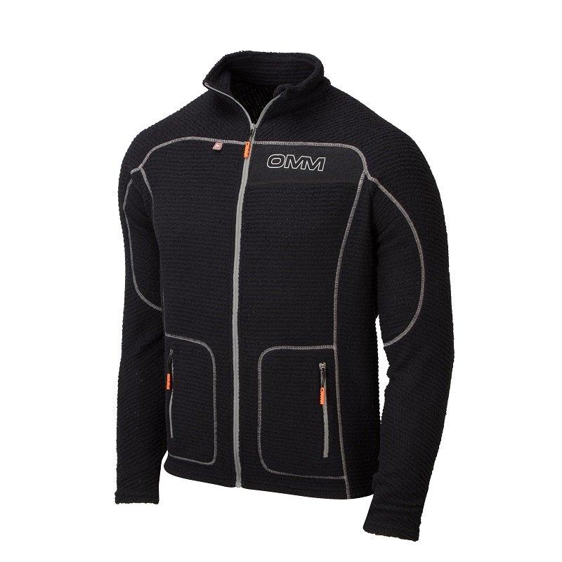 Core Jacket
