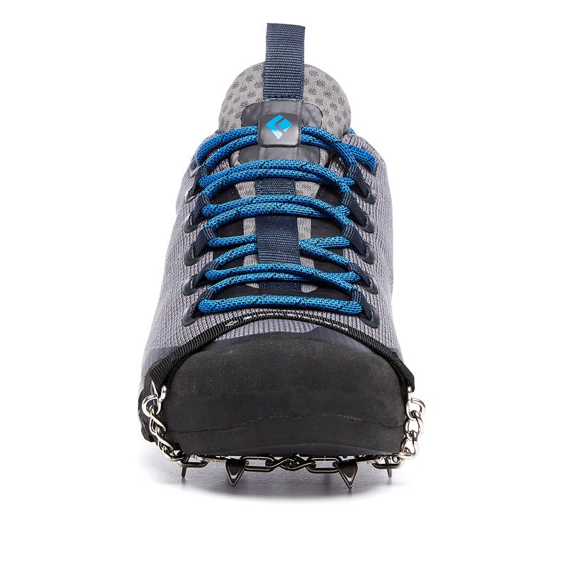 BLITZ SPIKE TRACTION DEVICE<img class='new_mark_img2' src='https://img.shop-pro.jp/img/new/icons5.gif' style='border:none;display:inline;margin:0px;padding:0px;width:auto;' />