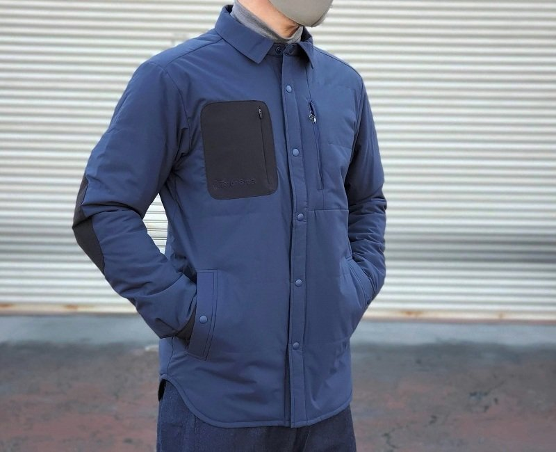 【20%OFF】TENSLEEP SHIRT<img class='new_mark_img2' src='https://img.shop-pro.jp/img/new/icons20.gif' style='border:none;display:inline;margin:0px;padding:0px;width:auto;' />