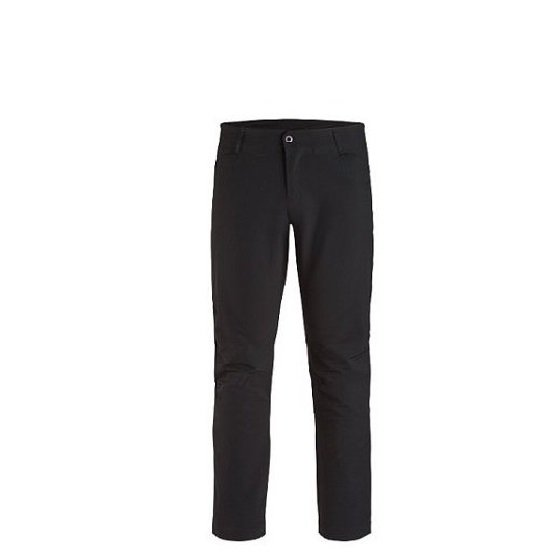 Creston AR Pant<img class='new_mark_img2' src='https://img.shop-pro.jp/img/new/icons59.gif' style='border:none;display:inline;margin:0px;padding:0px;width:auto;' />