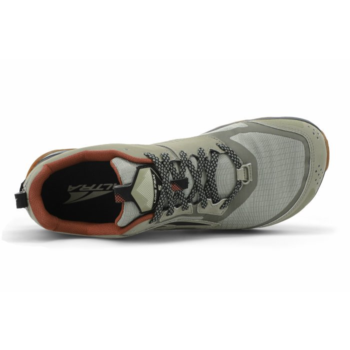 LONE PEAK 5.0 MENS<img class='new_mark_img2' src='https://img.shop-pro.jp/img/new/icons5.gif' style='border:none;display:inline;margin:0px;padding:0px;width:auto;' />