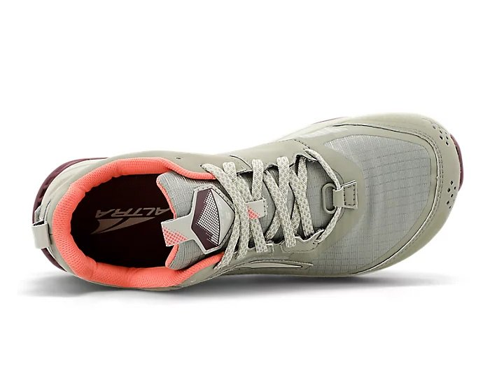 LONE PEAK 5.0 WOMENS<img class='new_mark_img2' src='https://img.shop-pro.jp/img/new/icons5.gif' style='border:none;display:inline;margin:0px;padding:0px;width:auto;' />