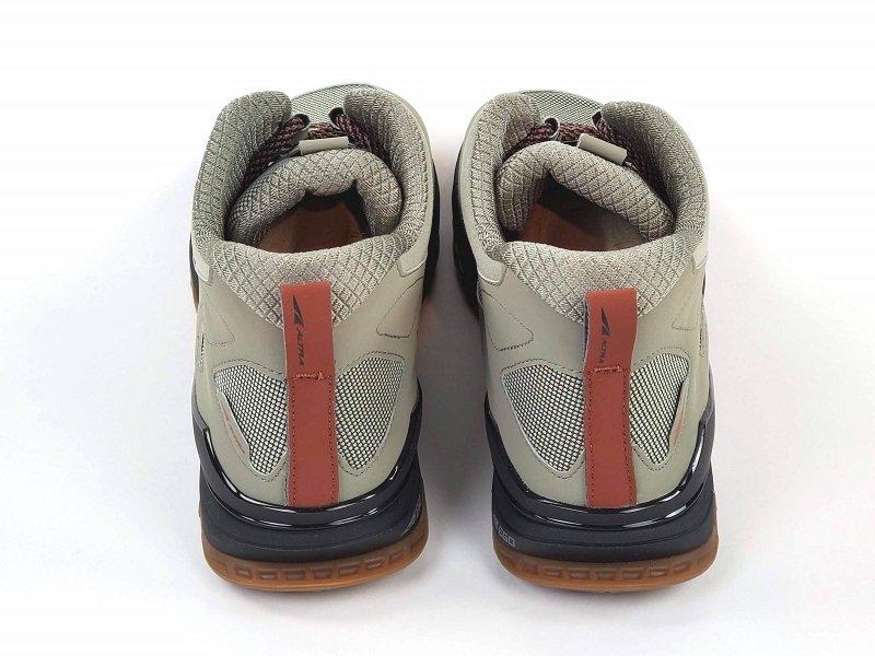 Lone Peak Hiker Men<img class='new_mark_img2' src='https://img.shop-pro.jp/img/new/icons5.gif' style='border:none;display:inline;margin:0px;padding:0px;width:auto;' />