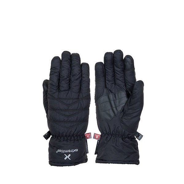 Paradox Glove<img class='new_mark_img2' src='https://img.shop-pro.jp/img/new/icons5.gif' style='border:none;display:inline;margin:0px;padding:0px;width:auto;' />