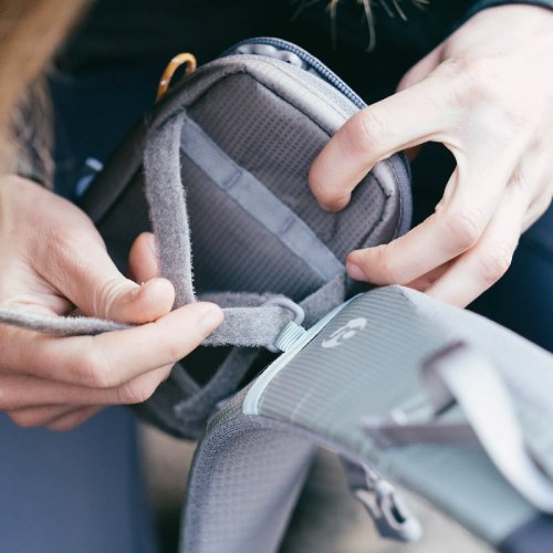 GG SHOULDER STRAP POCKET<img class='new_mark_img2' src='https://img.shop-pro.jp/img/new/icons5.gif' style='border:none;display:inline;margin:0px;padding:0px;width:auto;' />