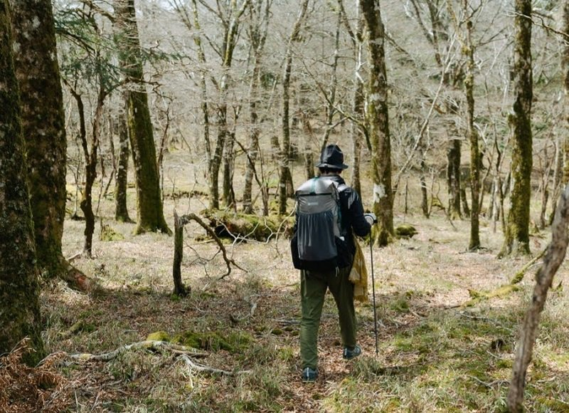 G4-20 Ultralight 42<img class='new_mark_img2' src='https://img.shop-pro.jp/img/new/icons5.gif' style='border:none;display:inline;margin:0px;padding:0px;width:auto;' />