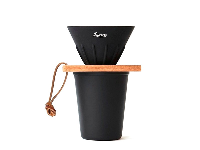 COFFEE DRIPPER POUND 3<img class='new_mark_img2' src='https://img.shop-pro.jp/img/new/icons5.gif' style='border:none;display:inline;margin:0px;padding:0px;width:auto;' />