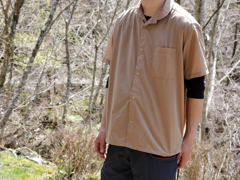 HELIUM S/S SHIRTS<img class='new_mark_img2' src='https://img.shop-pro.jp/img/new/icons59.gif' style='border:none;display:inline;margin:0px;padding:0px;width:auto;' />