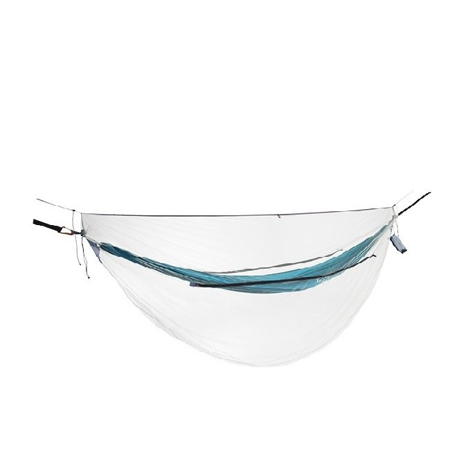 Hammock Mosquito Net UL<img class='new_mark_img2' src='https://img.shop-pro.jp/img/new/icons5.gif' style='border:none;display:inline;margin:0px;padding:0px;width:auto;' />