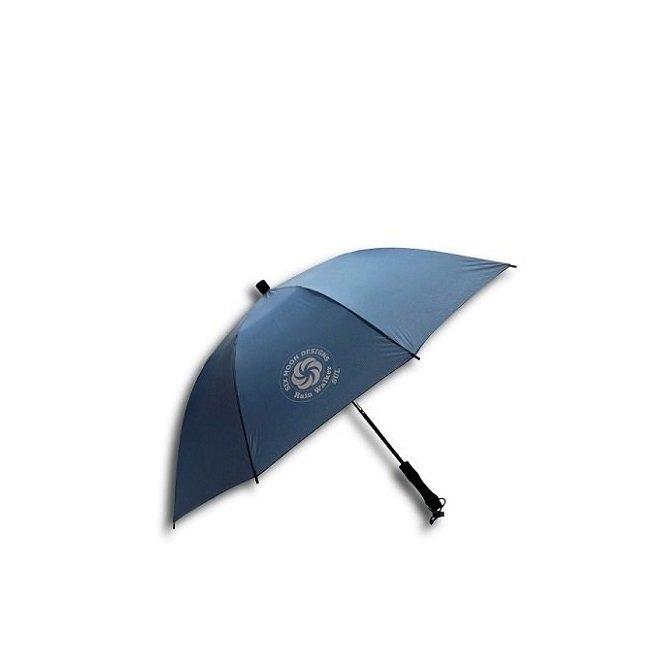 Rain Walker SUL Umbrella<img class='new_mark_img2' src='https://img.shop-pro.jp/img/new/icons5.gif' style='border:none;display:inline;margin:0px;padding:0px;width:auto;' />
