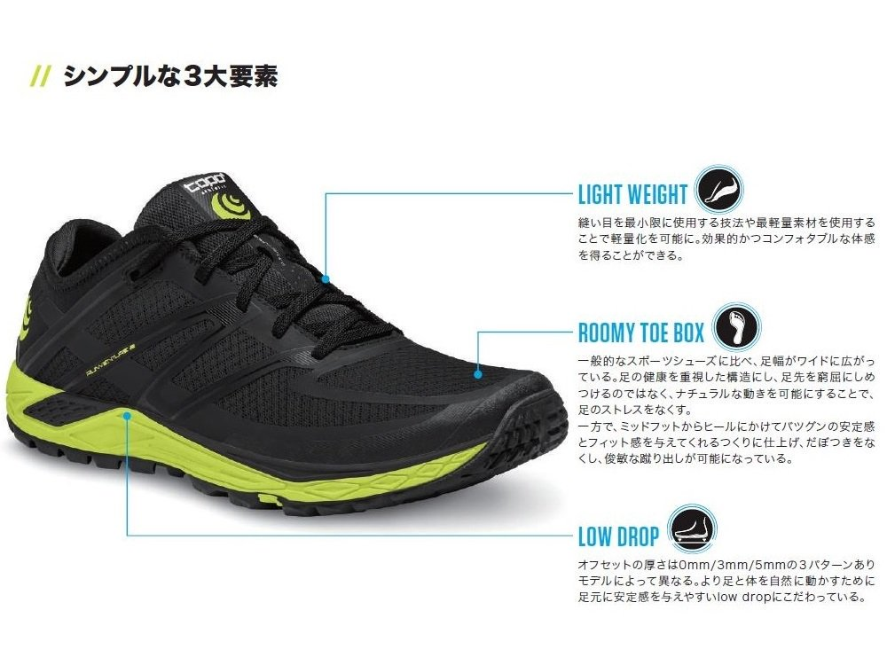 ULTRAVENTURE PRO<img class='new_mark_img2' src='https://img.shop-pro.jp/img/new/icons5.gif' style='border:none;display:inline;margin:0px;padding:0px;width:auto;' />