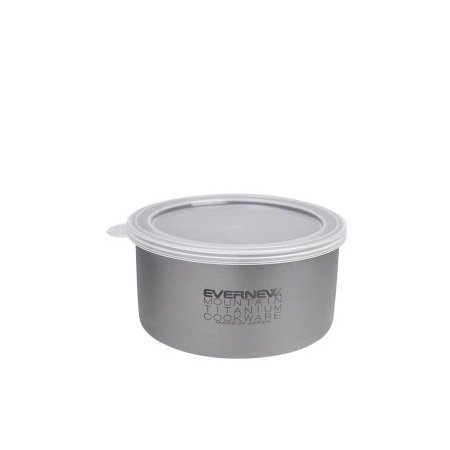Ti Storage pot 560<img class='new_mark_img2' src='https://img.shop-pro.jp/img/new/icons5.gif' style='border:none;display:inline;margin:0px;padding:0px;width:auto;' />