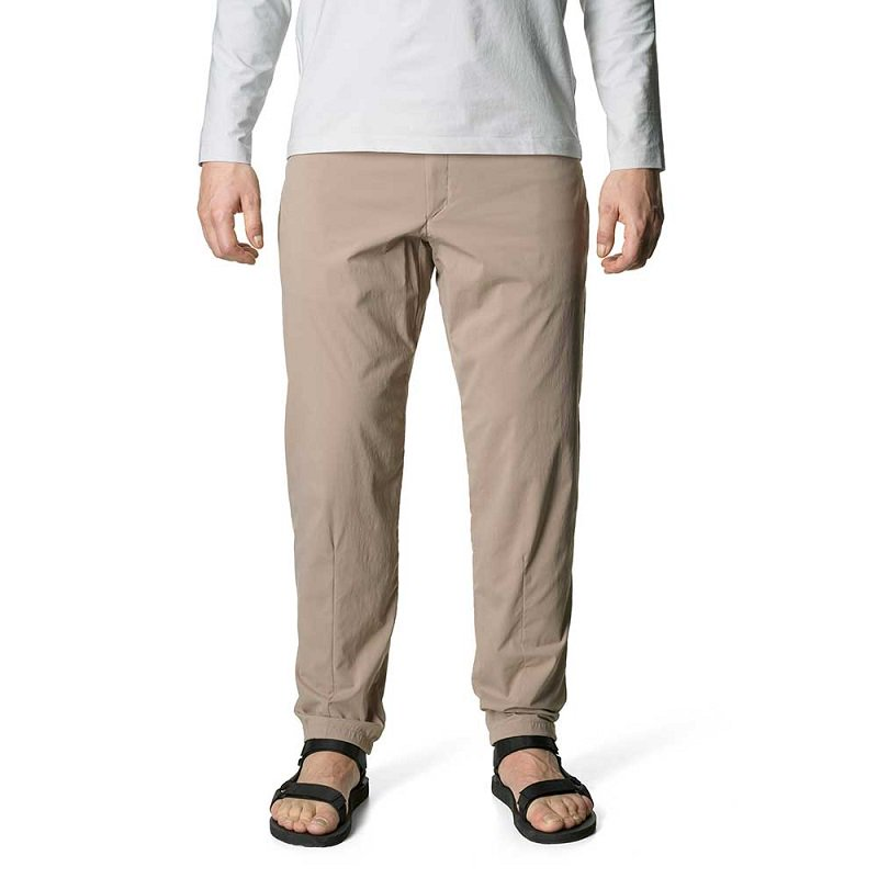Wadi Pants<img class='new_mark_img2' src='https://img.shop-pro.jp/img/new/icons5.gif' style='border:none;display:inline;margin:0px;padding:0px;width:auto;' />