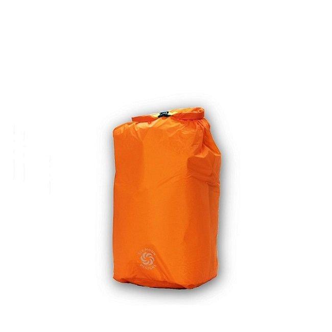 SMD Pack Liner