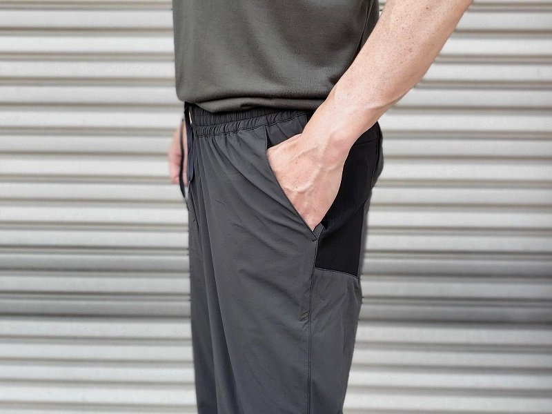 NEW SCRAMBLING PANT 2.0<img class='new_mark_img2' src='https://img.shop-pro.jp/img/new/icons5.gif' style='border:none;display:inline;margin:0px;padding:0px;width:auto;' />