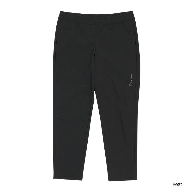 Run Pant <img class='new_mark_img2' src='https://img.shop-pro.jp/img/new/icons5.gif' style='border:none;display:inline;margin:0px;padding:0px;width:auto;' />