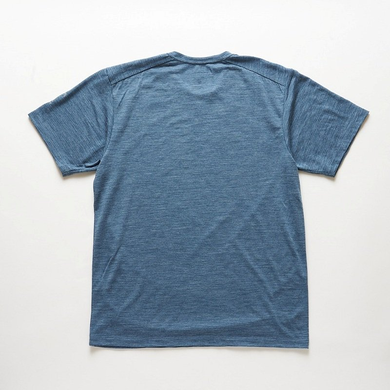 ALL ELEVATION SHIRT SS<img class='new_mark_img2' src='https://img.shop-pro.jp/img/new/icons5.gif' style='border:none;display:inline;margin:0px;padding:0px;width:auto;' />