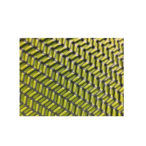 TwisterCane BioFoam Hiking Seat<img class='new_mark_img2' src='https://img.shop-pro.jp/img/new/icons5.gif' style='border:none;display:inline;margin:0px;padding:0px;width:auto;' />