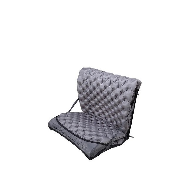 Air Chair<img class='new_mark_img2' src='https://img.shop-pro.jp/img/new/icons59.gif' style='border:none;display:inline;margin:0px;padding:0px;width:auto;' />
