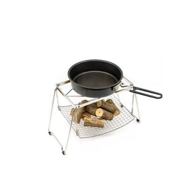 SUMMIT FOCUS GRILL SET<img class='new_mark_img2' src='https://img.shop-pro.jp/img/new/icons5.gif' style='border:none;display:inline;margin:0px;padding:0px;width:auto;' />