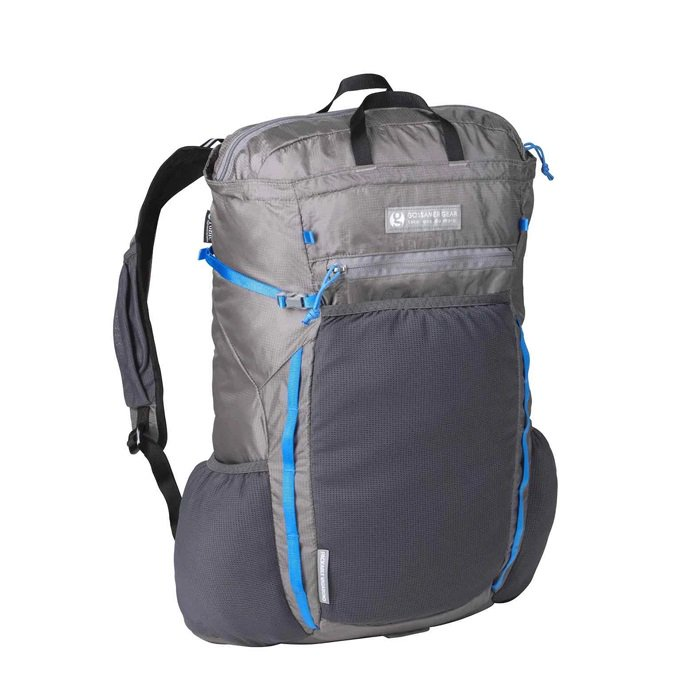 VAGABOND PACKABLE<img class='new_mark_img2' src='https://img.shop-pro.jp/img/new/icons5.gif' style='border:none;display:inline;margin:0px;padding:0px;width:auto;' />