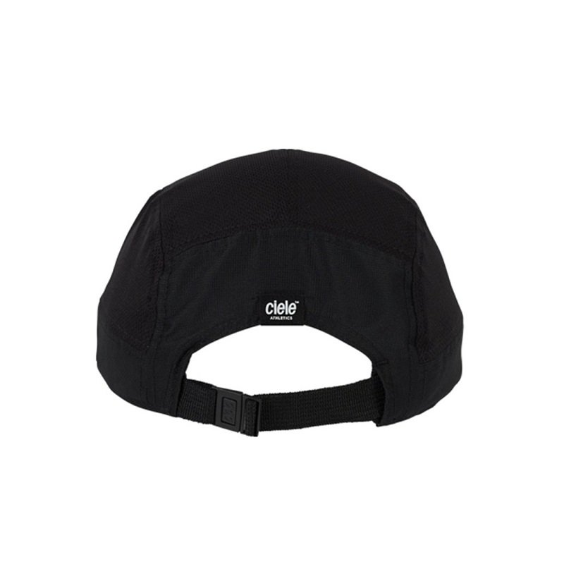 Go Cap Iconic<img class='new_mark_img2' src='https://img.shop-pro.jp/img/new/icons5.gif' style='border:none;display:inline;margin:0px;padding:0px;width:auto;' />