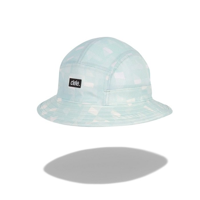 BKT Hat<img class='new_mark_img2' src='https://img.shop-pro.jp/img/new/icons5.gif' style='border:none;display:inline;margin:0px;padding:0px;width:auto;' />
