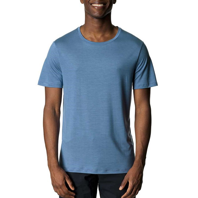 Tree Tee<img class='new_mark_img2' src='https://img.shop-pro.jp/img/new/icons5.gif' style='border:none;display:inline;margin:0px;padding:0px;width:auto;' />
