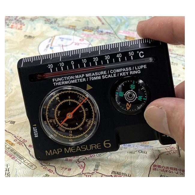 Map measure6<img class='new_mark_img2' src='https://img.shop-pro.jp/img/new/icons5.gif' style='border:none;display:inline;margin:0px;padding:0px;width:auto;' />