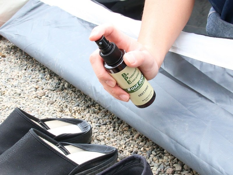BPE Outdoor Spray<img class='new_mark_img2' src='https://img.shop-pro.jp/img/new/icons5.gif' style='border:none;display:inline;margin:0px;padding:0px;width:auto;' />