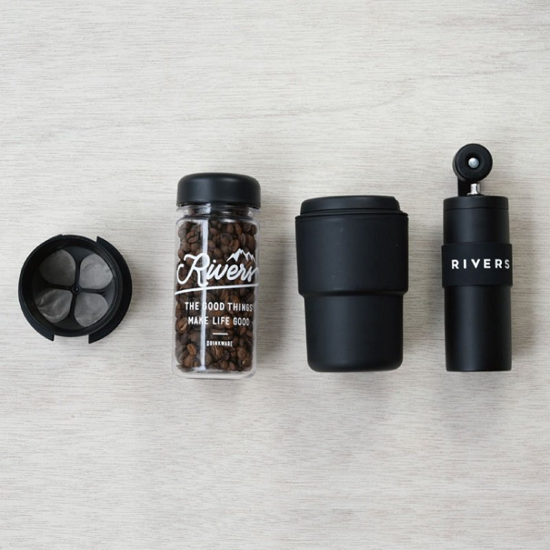 Coffee grinder Grid<img class='new_mark_img2' src='https://img.shop-pro.jp/img/new/icons59.gif' style='border:none;display:inline;margin:0px;padding:0px;width:auto;' />