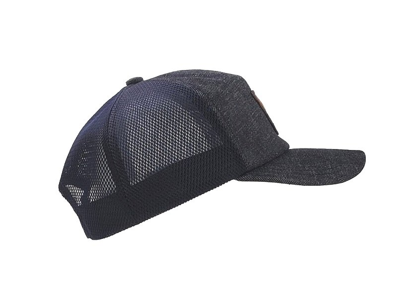 Choice for the Earth CAP<img class='new_mark_img2' src='https://img.shop-pro.jp/img/new/icons5.gif' style='border:none;display:inline;margin:0px;padding:0px;width:auto;' />
