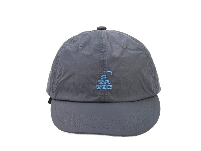 APOSTLE CAP<img class='new_mark_img2' src='https://img.shop-pro.jp/img/new/icons5.gif' style='border:none;display:inline;margin:0px;padding:0px;width:auto;' />