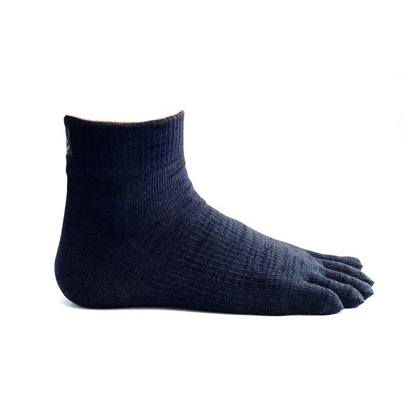 Yubi Socks Penta<img class='new_mark_img2' src='https://img.shop-pro.jp/img/new/icons5.gif' style='border:none;display:inline;margin:0px;padding:0px;width:auto;' />