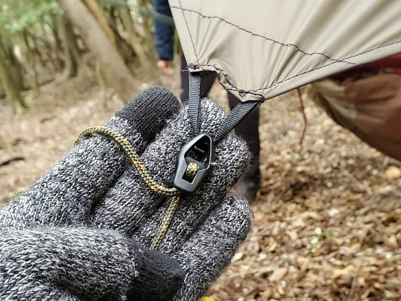 ULTRALIGHT Tensioning cords<img class='new_mark_img2' src='https://img.shop-pro.jp/img/new/icons5.gif' style='border:none;display:inline;margin:0px;padding:0px;width:auto;' />