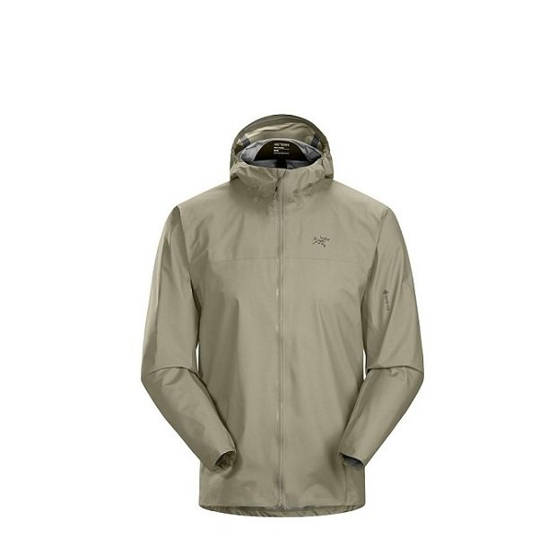 Norvan LT Hoody<img class='new_mark_img2' src='https://img.shop-pro.jp/img/new/icons5.gif' style='border:none;display:inline;margin:0px;padding:0px;width:auto;' />