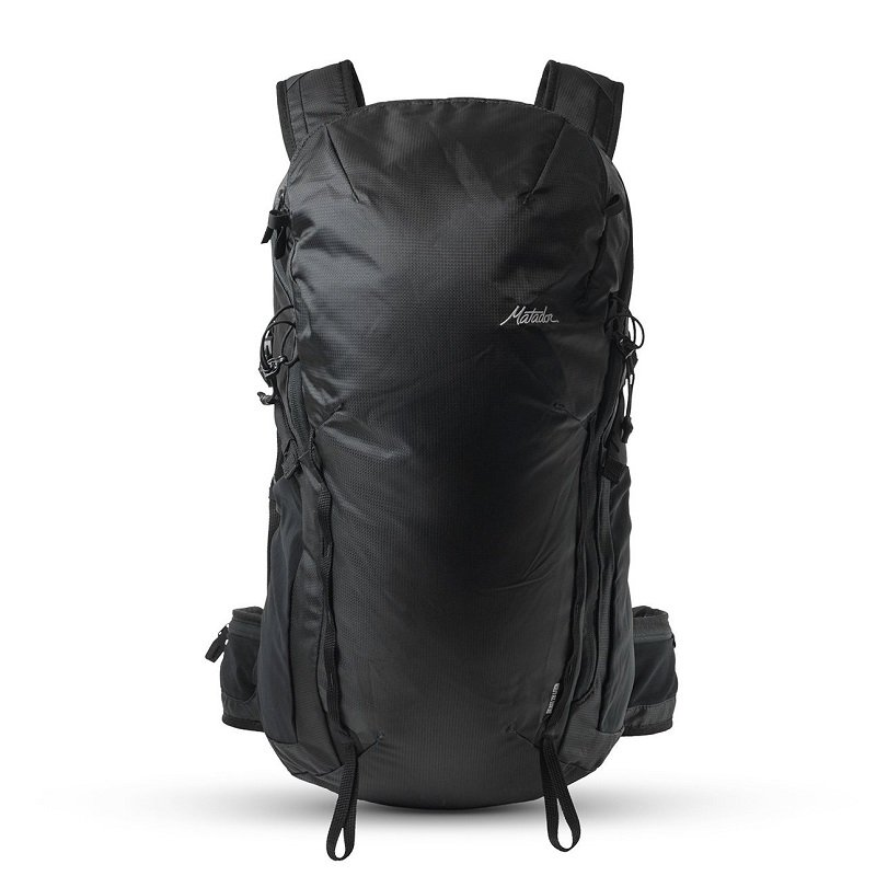 MTD Beast 28 <img class='new_mark_img2' src='https://img.shop-pro.jp/img/new/icons5.gif' style='border:none;display:inline;margin:0px;padding:0px;width:auto;' />